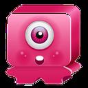 چشم هوشمند تلگرام۲