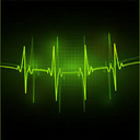 ECGآریتمی نوار قلب