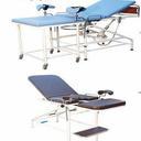 انواع پوزیشن های جراحی