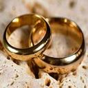 دیکشنری همسرداری