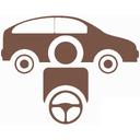 آموزش های پایه ای رانندگی