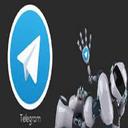 بازخوانی تلگرام