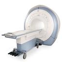 MRI تمام اطلاعات ام آر آی