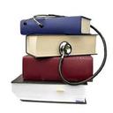 اصول پرونده نویسی پرستاری