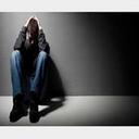درمان اسکیزوفرن