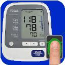 دستگاه فشار خون دیجیتالی