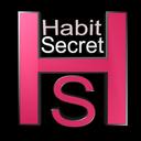 Habit Secret