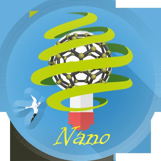 نانو فناموز