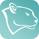 Pantherafit; Fitness Software