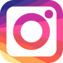 Instagram Checker | Insta viewer