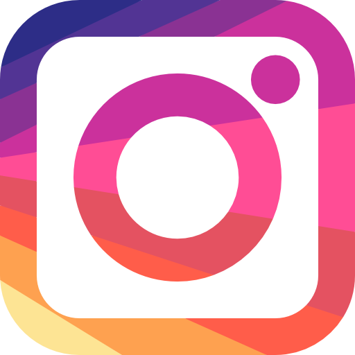 Instagram Checker | Insta viewer for Android - Download | Cafe Bazaar