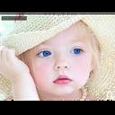 اداب تربیت فرزند در اسلام