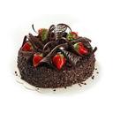 انواع کیک های خانگی