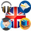 آموزش لغات ضروری انگلیسی در یک روز