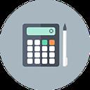 محاسبات اقتصادی