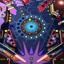 بازی خاطره انگیز Pinball