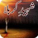 Martyr of Karbala