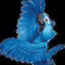 Parrotpedia