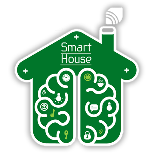 IHS - Smart Home