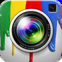 Instagram Education