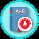 مترجم سخنگو(انلاین-هوشمند-همراه)