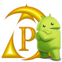 parsianandroid