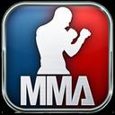 معرفی MMA (یو اف سی)