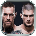Top UFC Fighters