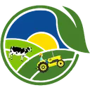 فارمستان; مدیریت کشاورزی