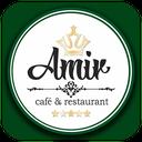 Amir Restaurant