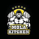 molakitchen