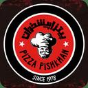 پیتزا پیشخوان