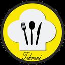 Tehrani Catering