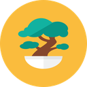تولید پرورش انواع گیاهان