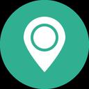 مسیریابی روی نقشه