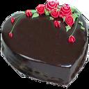 ۲۶۰ نوع کیک و شیرینی