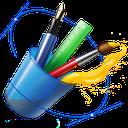 آموزش نقاشی(حرفه ای)