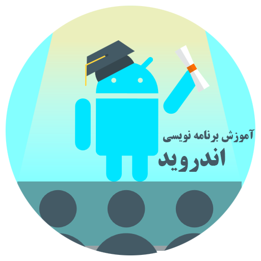 Android programming learn