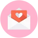 پیام عشق جدید