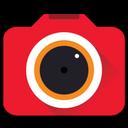 دوربین همزاد ساز