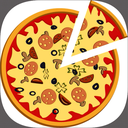 آموزش تهیه پیتزا