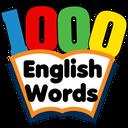 1000 لغت پرکاربرد در اخبار انگلیسی