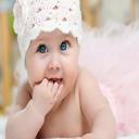 تغذیه نوزاد