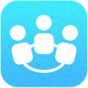 فست ممبر | افزایش ممبر کانال تلگرام