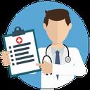 دانستنی های پزشکی
