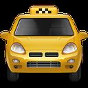 راننده چیتا