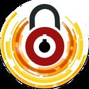 ققنوس -قفل برنامه ها