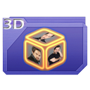 تصویر ساز سه بعدی