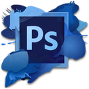 Photoshop Learning