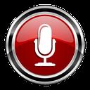 ضبط صدا حرفه ای و هوشمند